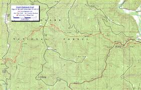 Wilderness Wisconsin Dells Map by 100 Map Of Cedar Falls Iowa Cedar Falls Pinned On A Map Of