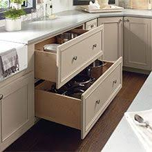 sophisticated decora kitchen cabinets pictures decora doors cabinet decora pinterest doors