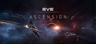 EVE Online on Steam Steam EVE Online immerses you in a sci fi experience where your every action can have rippling effects across a massive online universe