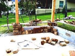 Budget Backyard Landscaping Ideas Others Patio Makeovers On A Budget Backyard Expressions