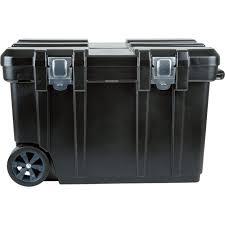 Ultra Hd Storage Cabinet Great Rolling Storage Cabinet Ultrahd Rolling Storage Cabinet 18
