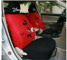 amazon black friday carseat minnie mouse car seat covers disney car pinterest seat