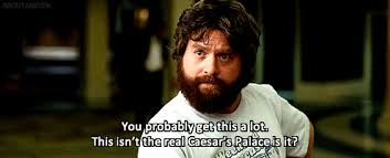 Hangover Memes - i get something akin to a hangover gifs get the best gif on giphy