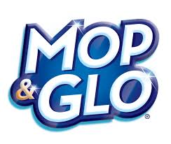 Can I Use Mop And Glo On Laminate Floors Cleaning Wood Floors With Mop U0026 Glo Wood Floor Cleaner