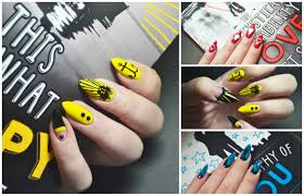 nail art nail art courses from home amazing nail art courses