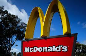lawsuit against mcdonald u0027s to test nlrb decision on franchisee