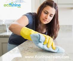 Chandelier Cleaning Toronto Chandelier Cleaning Kijiji In Toronto Gta Buy Sell U0026 Save