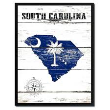 Gamecock Flag Decorations South Carolina Gamecock Home Decor University Of