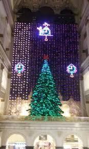 macy u0027s 1st floor 1300 market street picture of macy u0027s