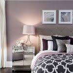 bedroom bedroom decorating design best bedroom designs ideas on