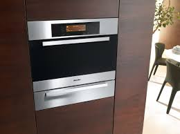 Miele Kitchen Design by Miele Appliances On Sale At Designer Home Surplus U2013 Designer Home