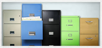 Commercial File Cabinets Commercial Locksmith Services Academy Locksmiths