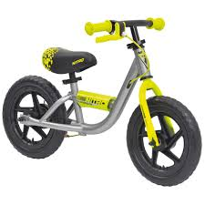 jeep bike kids kids bikes buy online rebel
