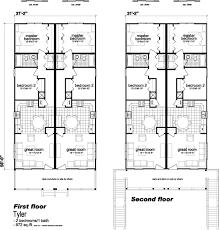 modular multi family home designs home design