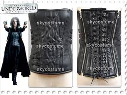 Underworld Halloween Costume Compare Prices Corset Halloween Costumes Shopping Buy
