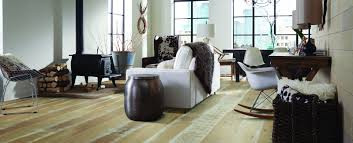 floor and decor coupon wichita carpet and flooring headquarters jabaras
