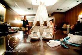 wedding photography orlando club weddings orlando wedding photographers