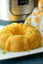 instant pot corn casserole recipe the typical
