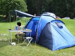 tente 4 places 2 chambres toile de tente 2 chambres 28 images arpenaz family 4 2