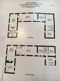 ardverikie house floor plan large holiday house for big groups in speyside northern scotland