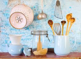 ustensile de cuisine vintage divers ustensiles de cuisine de vintage image stock image du