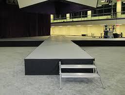 event floor rental aaa rental system