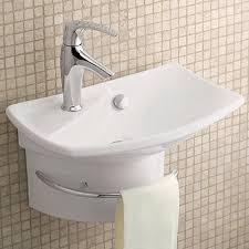 low profile bathroom sink low profile bathroom sink best 25 small bathroom sinks ideas on