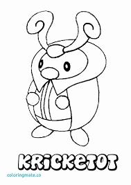pokemon coloring pages togepi togepi coloring pages olegratiy