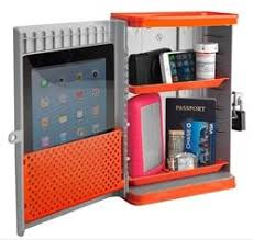 Bathroom Caddy For College by 428 Best Images About College Ideas On Pinterest Dorm Room