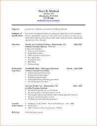 hospital pharmacist resume sample healthcare professional resume sample free resume example and related for 9 resume for healthcare job