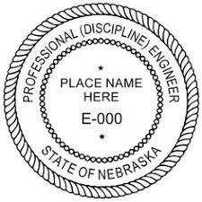 Interior Designer License by This Is The Setup For A Florida Architect And Interior