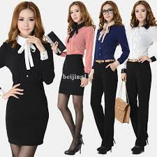 girls clothing stores u2013 professional work clothes for women