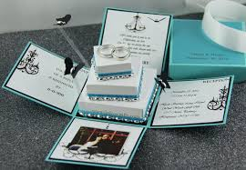 create your own wedding invitations blue wedding invitations box wedding invitations to