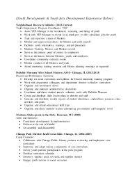 Sample Performance Resume by Performance Resume Haadyaooverbayresort Com