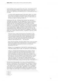 Black Jihad Flag Media Jihad The Islamic State U0027s Doctrine For Information Warfare