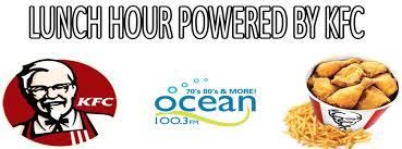 ocean 100 charlottetown