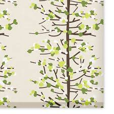 Colourful Roller Blind Bathroom Roller Blinds By Tuiss Designer Blinds Featuring Sheer Voile