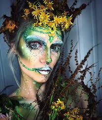 halloween mermaid makeup for adults hgtv best green halloween makeup photos halloween ideas 2017