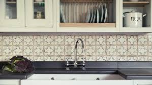 kitchen splashback tile ideas advice tiles design tips 6 top tips for choosing the perfect kitchen tiles bt