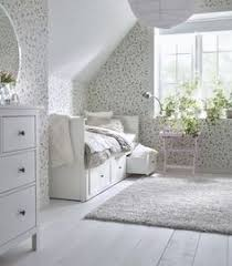 www houseofhawkes com girls room in soft tones of pink grey black