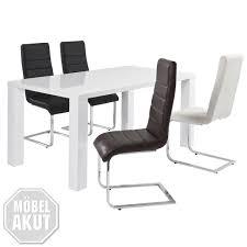 Wohnzimmertisch 140 X 80 Esstisch Weiß Hochglanz 140 X 80 Möbel Ideen U0026 Innenarchitektur