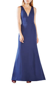 bcbg dresses gowns new york store to buy new items and a 100