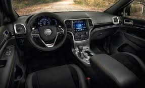 jeep grand cherokee interior 2018 2018 jeep cherokee interior jeep grand interior 2018 jeep cherokee