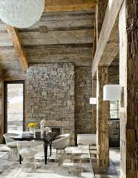 rustic contemporary homes rustic contemporary home designcontemporary designs rustic house