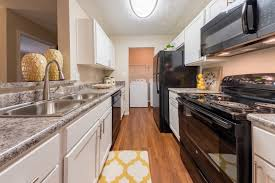 Dream Home Interiors Kennesaw 20 Best Apartments For Rent In Kennesaw Starting At 390