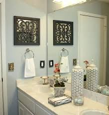 bathroom decor cheap u2013 buildmuscle