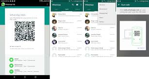 How To Hack Home Design On Iphone by How To Use Whatsapp Web How To Use Whatsapp Web On Iphone Or Ipad