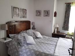 chambre d hote montrond les bains chambre d hôtes des daguets chambre pralong forez