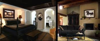 decor styles home decorating home decor styles decor ideas pictures information