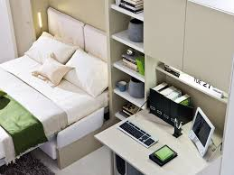 Bed And Computer Desk Combo Maximize Small Spaces Murphy Bed Design Ideas
